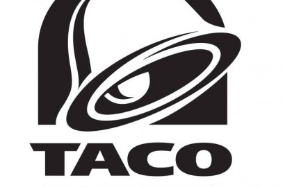 tacobelll