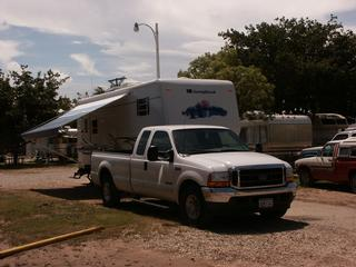 Windmill RV Park