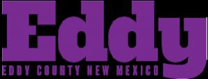 Eddy County, NM