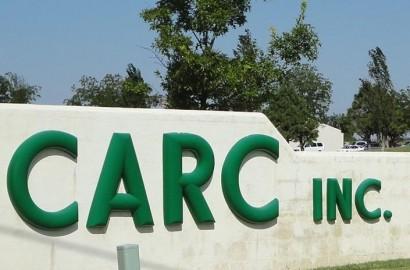 Carc Inc.