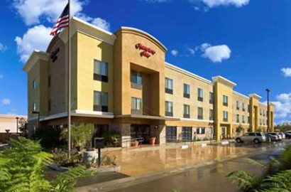 hotels lodging in carlsbad new mexico. Black Bedroom Furniture Sets. Home Design Ideas