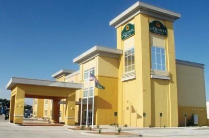 La Quinta Inn