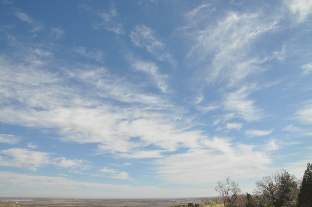 Carlsbad New Mexico - Carlsbad