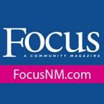 FocusIcons